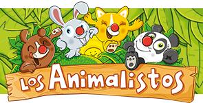 boton_animalistos