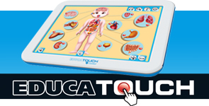 Educa Touch