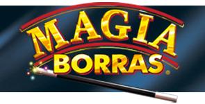 boton_magia_borras