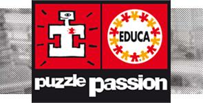 Puzzlepassion