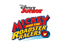 mickey_roadster