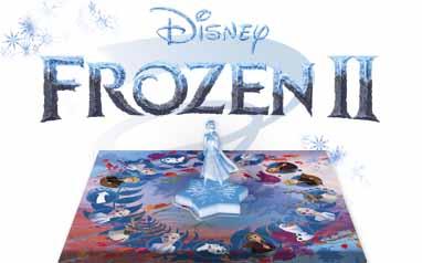 juego_frozen