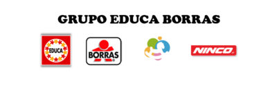 educa_borras_group