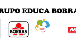 educa_borras_group
